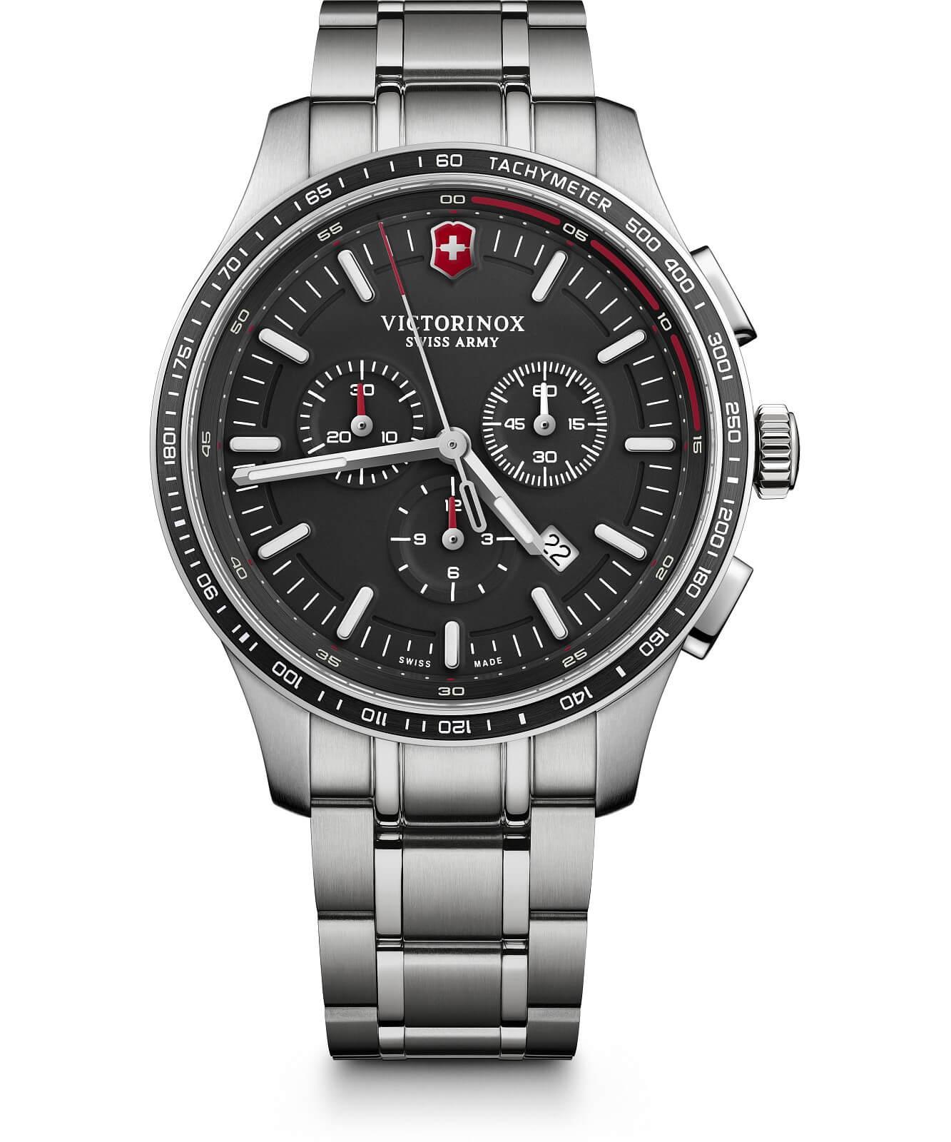 zegarek-meski-victorinox-alliance-sport-chronograph-241816_001