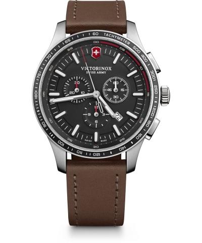 zegarek-meski-victorinox-alliance-sport-chronograph-241826-opis