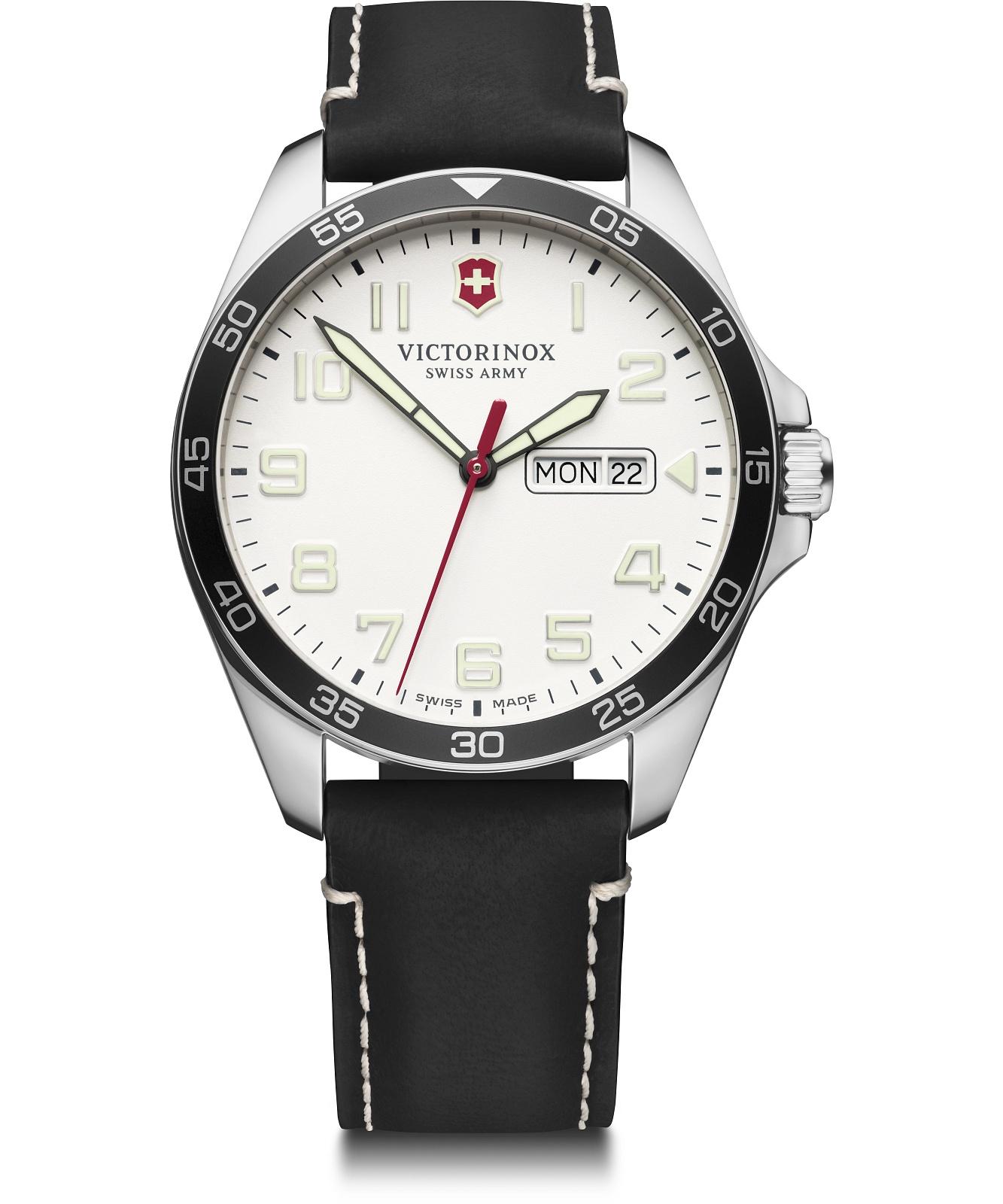 zegarek-meski-victorinox-fieldforce-3h-241850_001