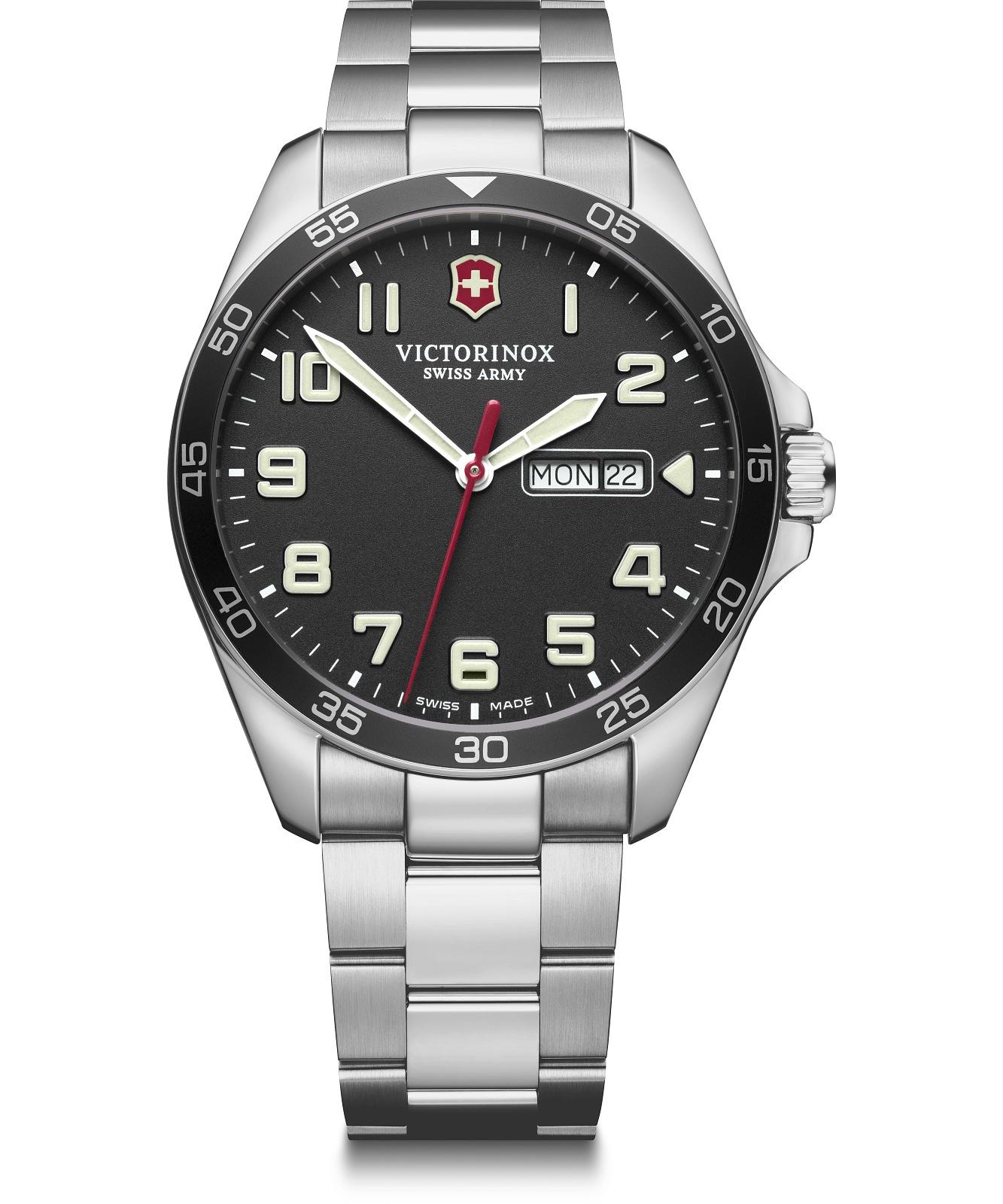 zegarek-meski-victorinox-fieldforce-3h-241849_001