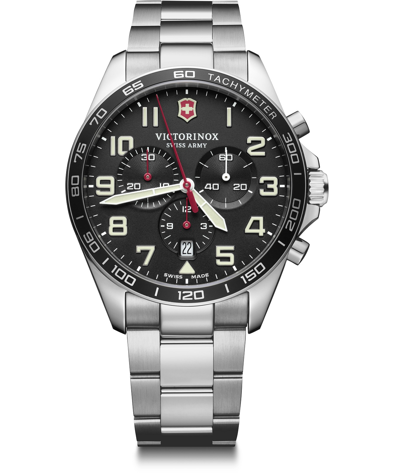 zegarek-meski-victorinox-fieldforce-chronograph-241855_001