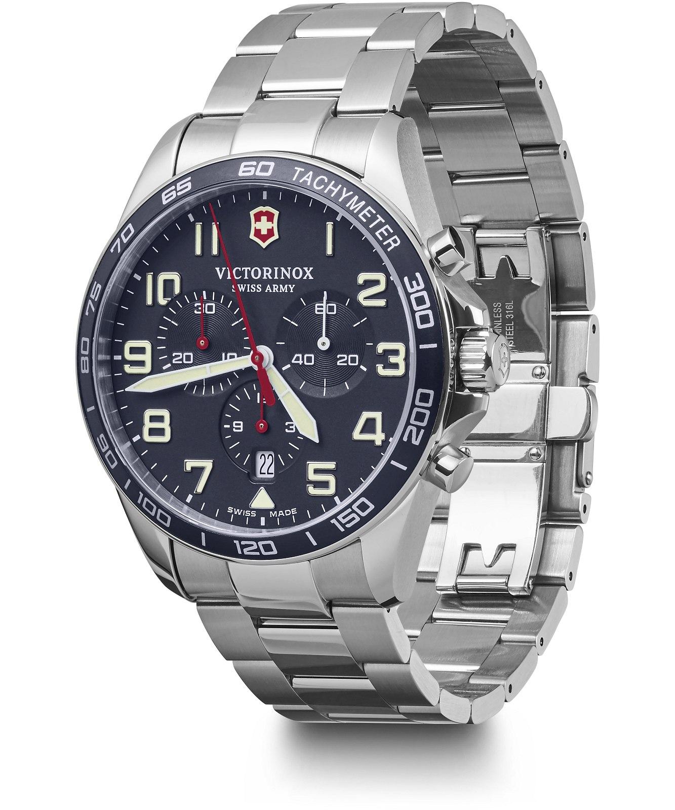 zegarek-meski-victorinox-fieldforce-chronograph-241857_003
