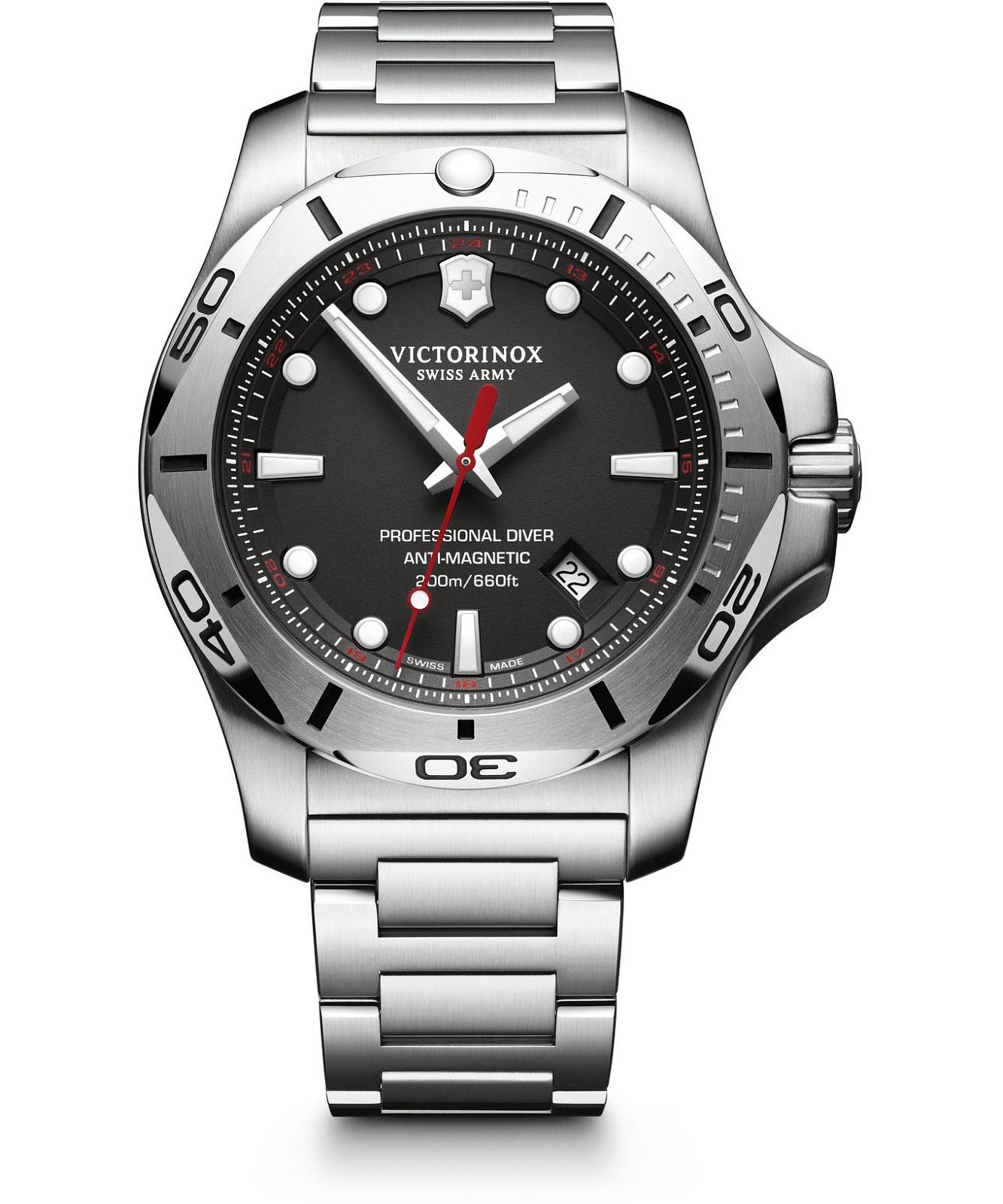 zegarek-meski-victorinox-i-n-o-x-professional-diver-241781