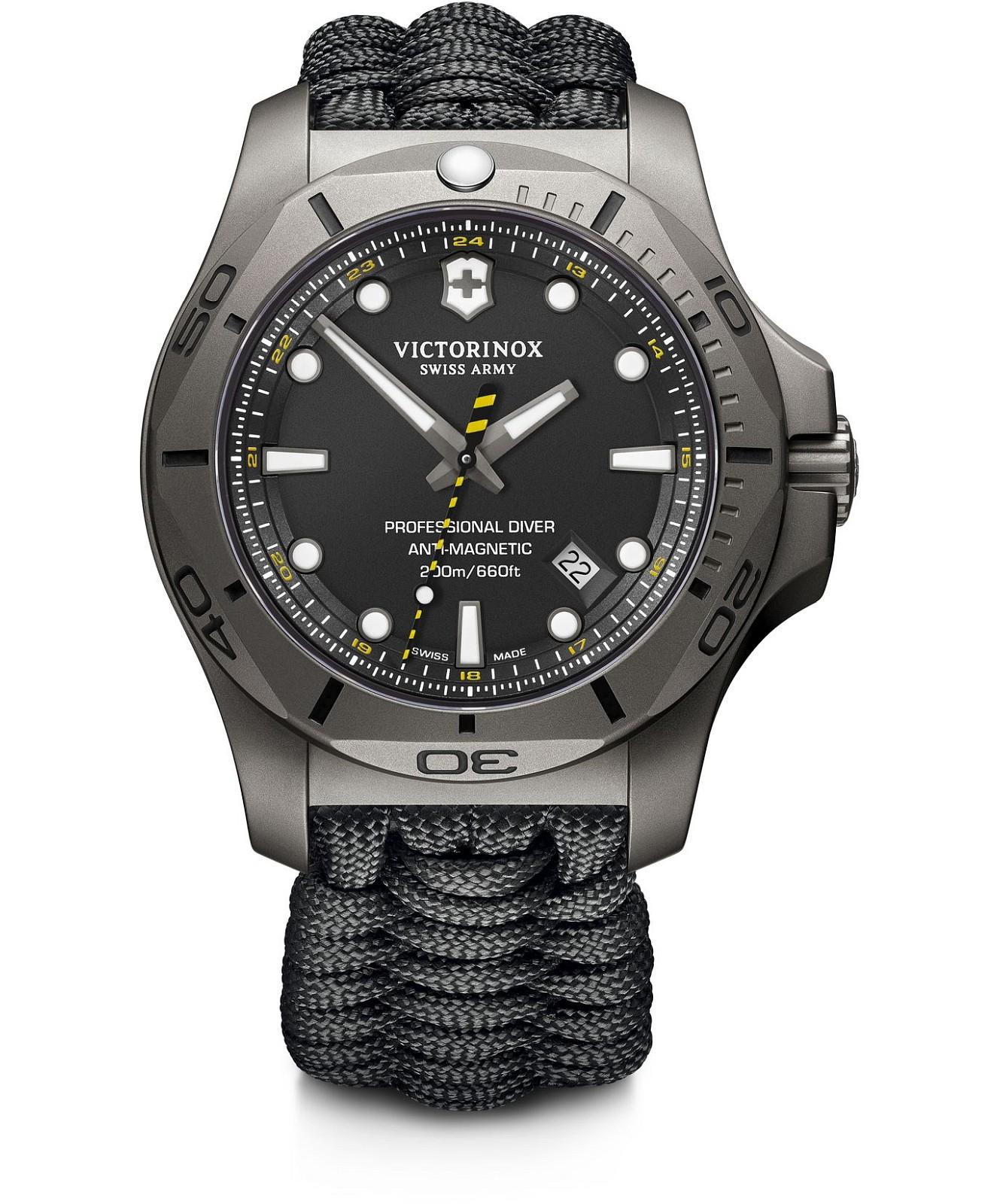 zegarek-meski-victorinox-i-n-o-x-professional-diver-241845_001