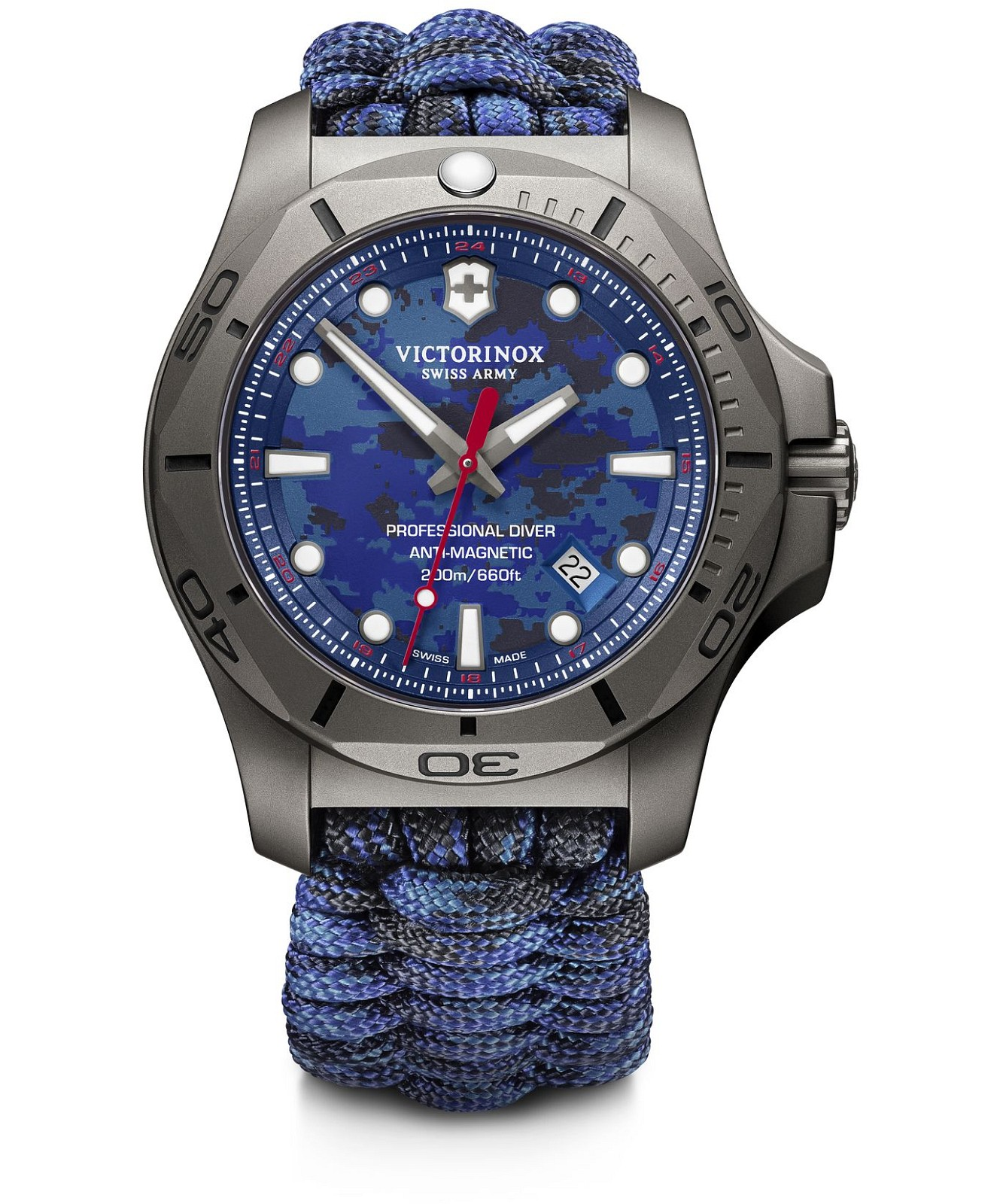 zegarek-meski-victorinox-i-n-o-x-professional-diver-241813_001