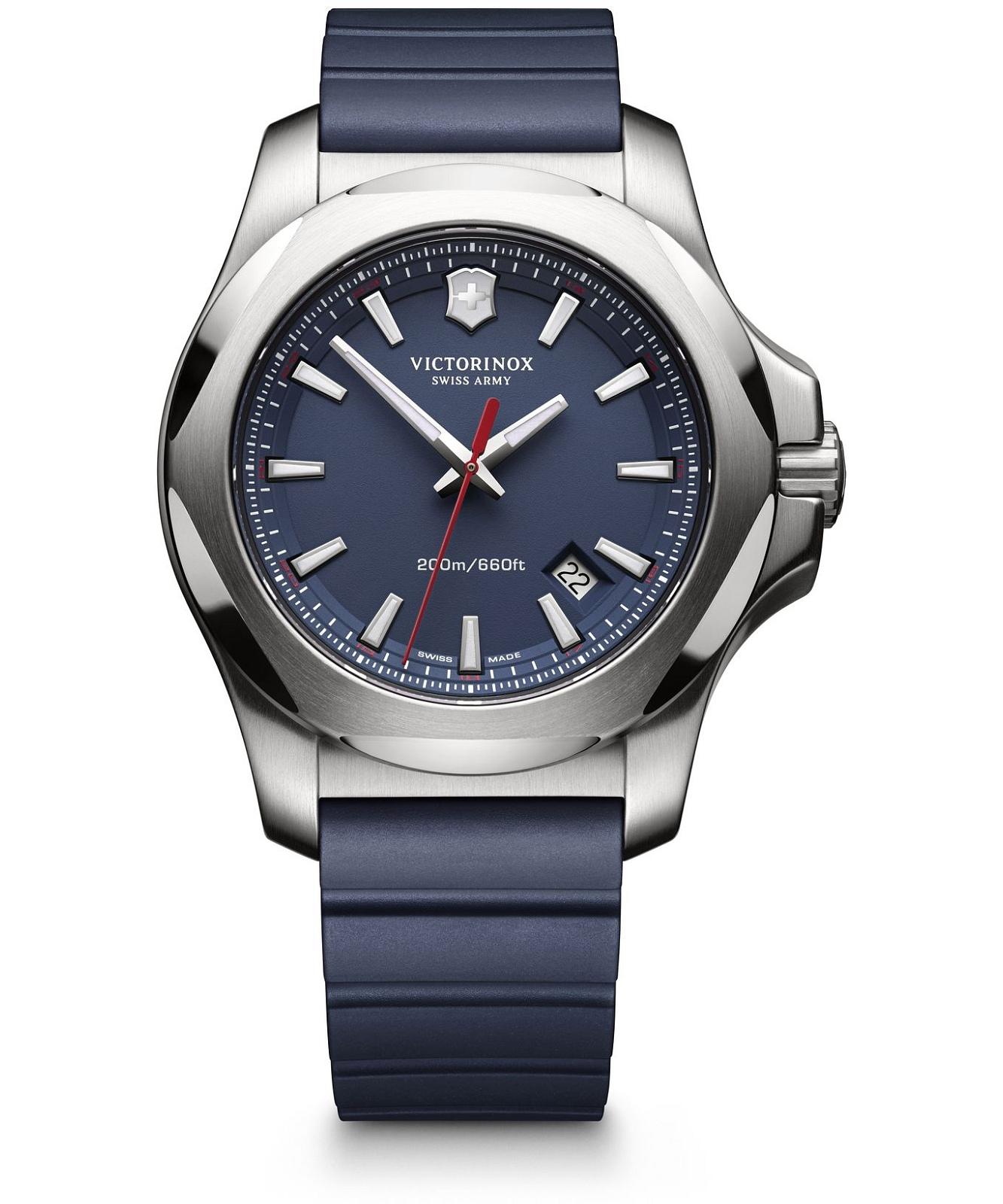 zegarek-meski-victorinox-i-n-o-x-rubber-241688-1_001
