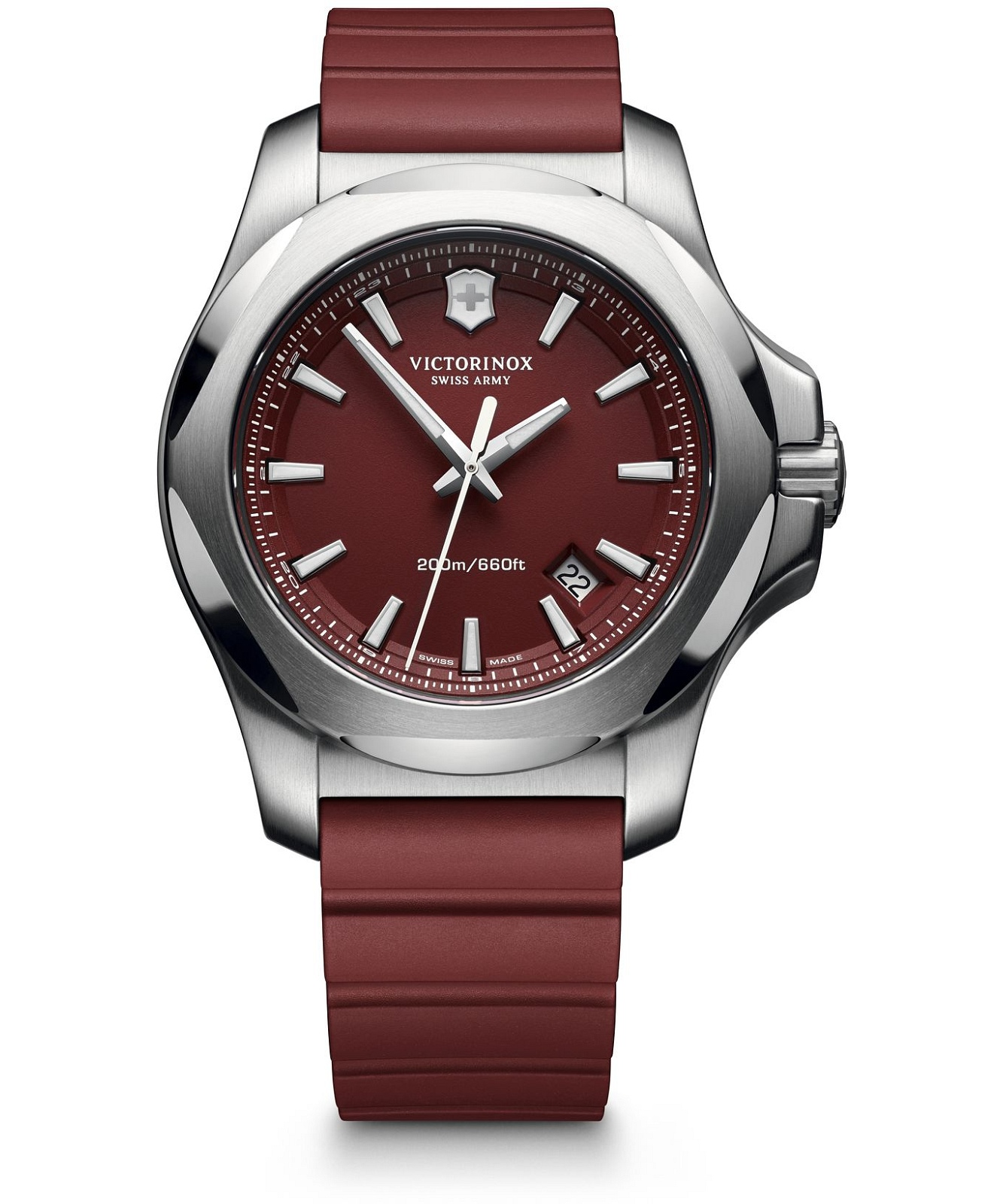 zegarek-meski-victorinox-i-n-o-x-rubber-241719-1