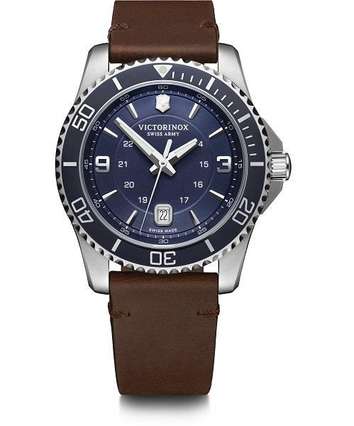 zegarek-meski-victorinox-maverick-large-241863_001