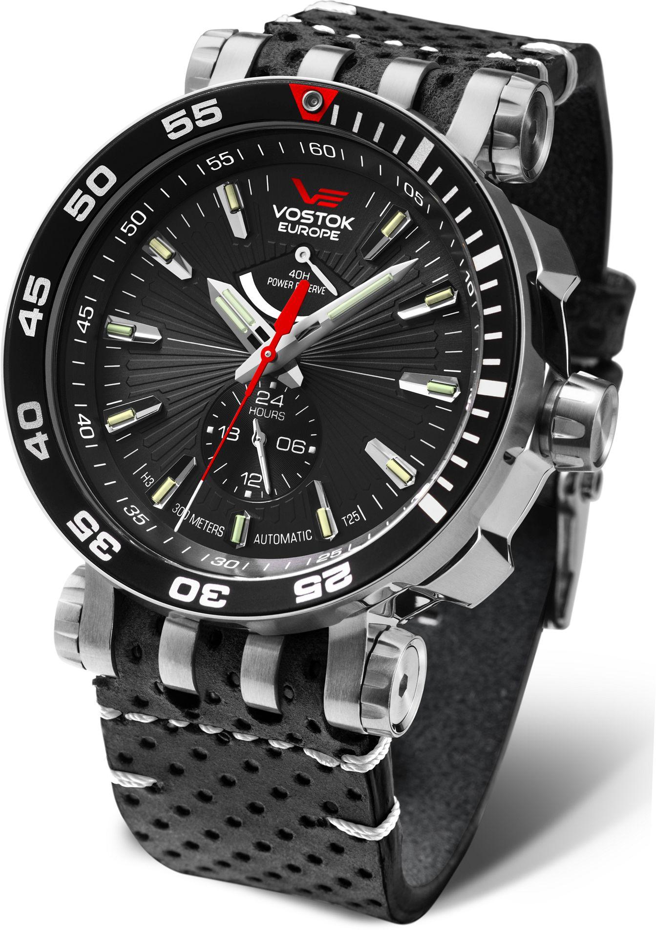 zegarek-meski-vostok-europe-energia-automatic-yn84-575a538
