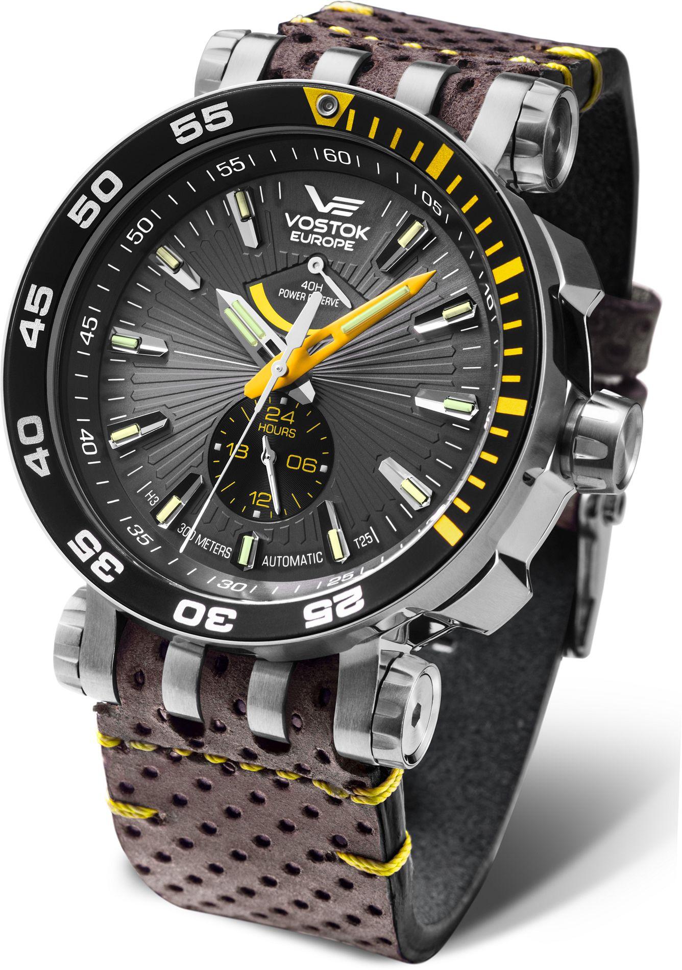 zegarek-meski-vostok-europe-energia-automatic-yn84-575a539