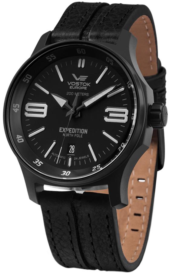 zegarek-meski-vostok-europe-expedition-north-pole-1-automatic-limited-nh35-592c556