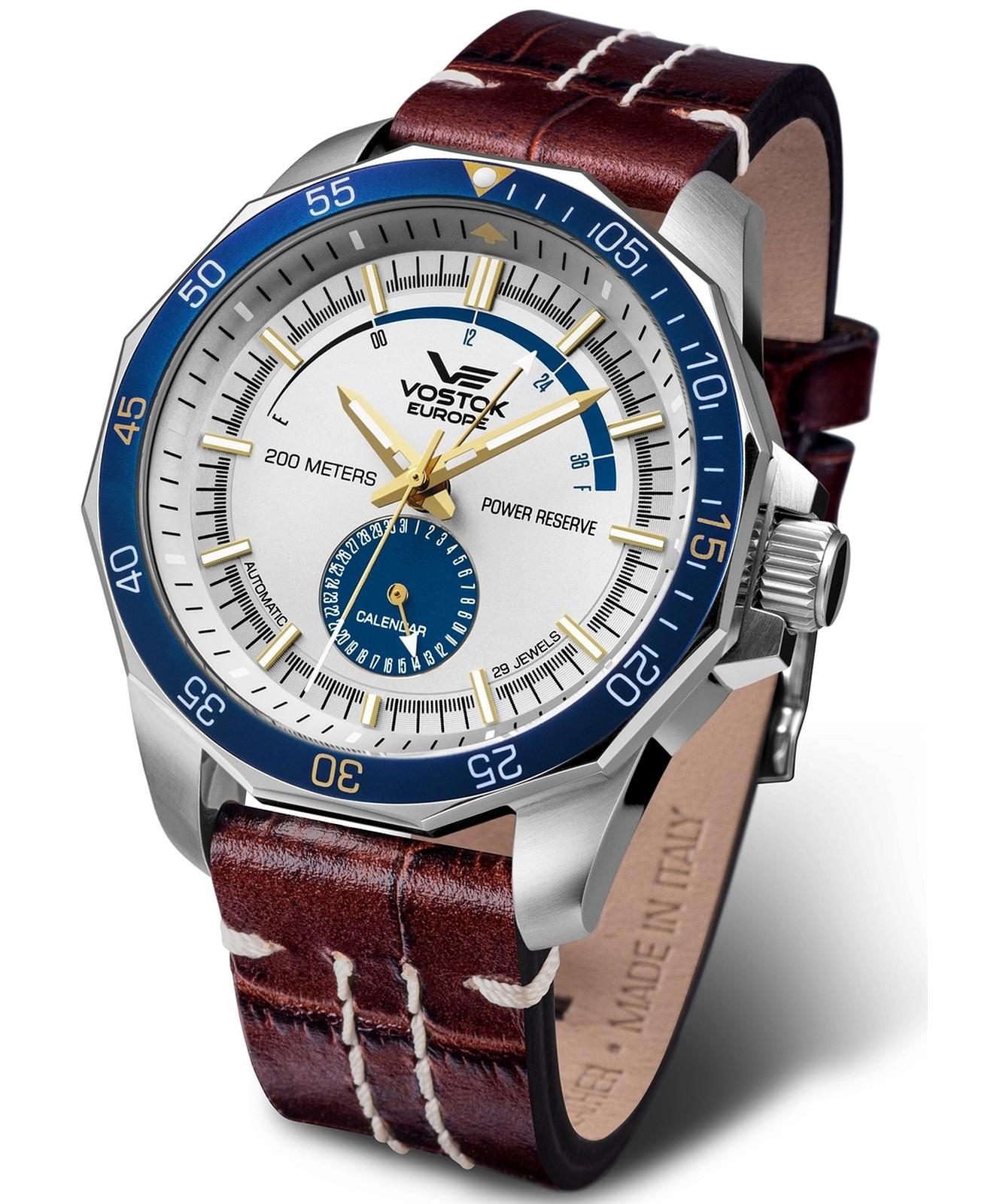 zegarek-meski-vostok-europe-n1-rocket-chrono-6s21-2255253b