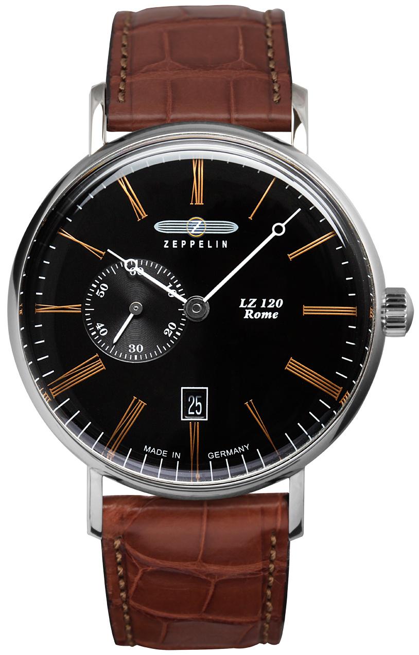 zegarek-meski-zeppelin-lz120-rome-automatic-7104-2