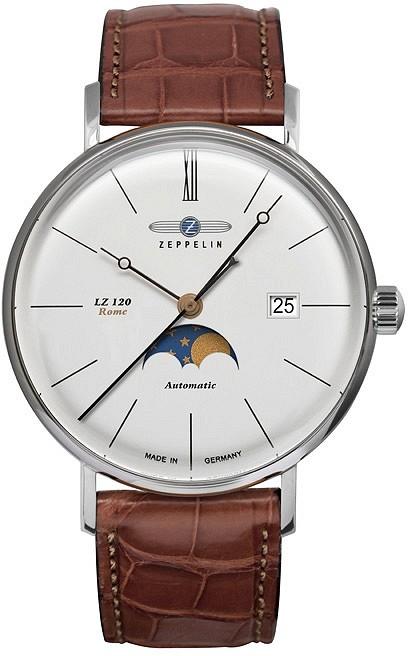 zegarek-meski-zeppelin-lz120-rome-automatic-7108-4