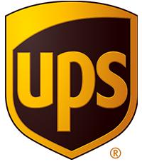Darmowa dostawa UPS