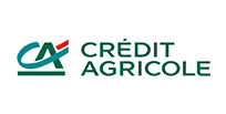 Raty Credite Agricole