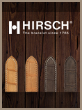 Paski Hirsch