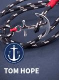 Biżuteria - Bransoletki Tom Hope
