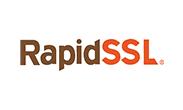 szyfrowanie strony certyfikatem SSL