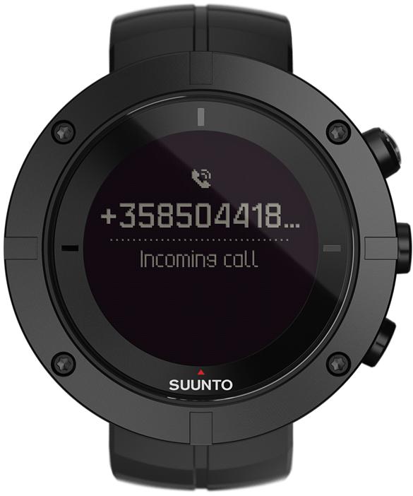 Suunto SS021240000</b>
