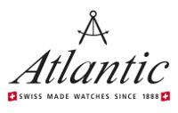 Marka Atlantic