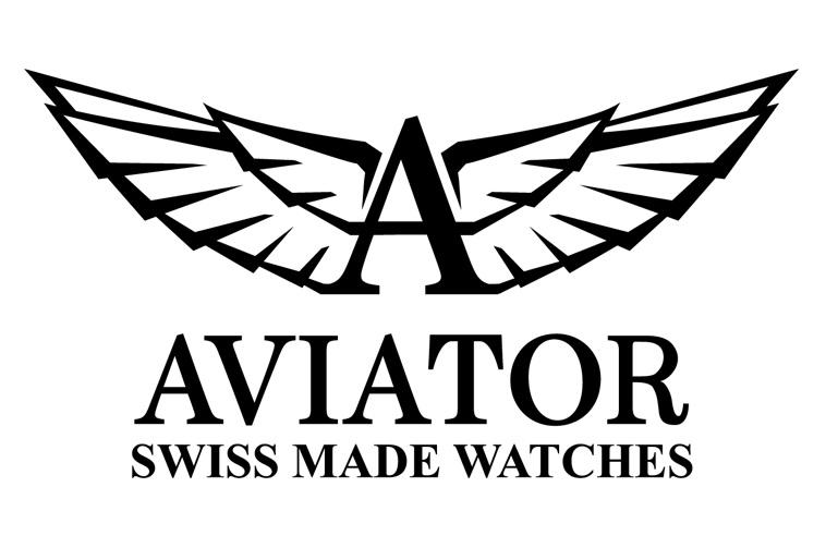 AVIATOR-LOGO-A4-1