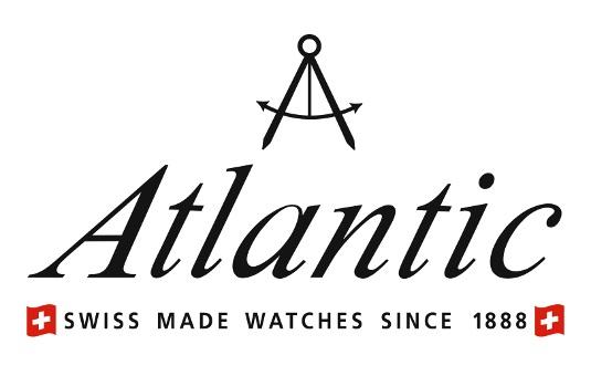 Logo_Atlantic_25_cmyk_pos_535x340