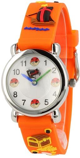zegarek dziecięcy Knock Nocky Color Boom CB395100S