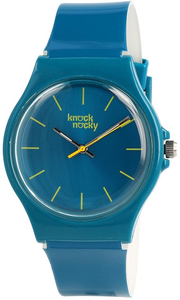 zegarek dziecięcy Knock Nocky Starfish SF3340303