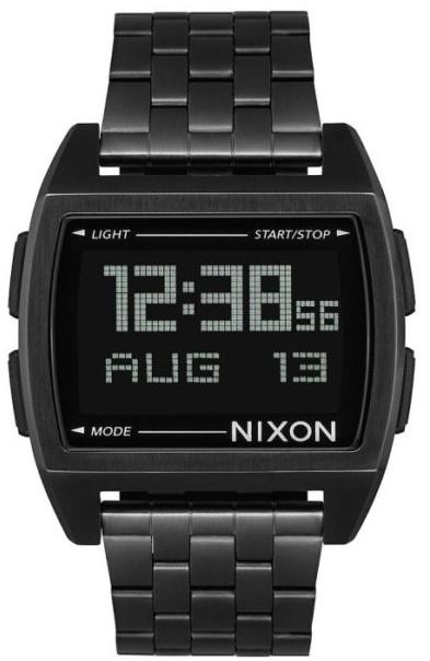 Zegarek Nixon Base A1107001