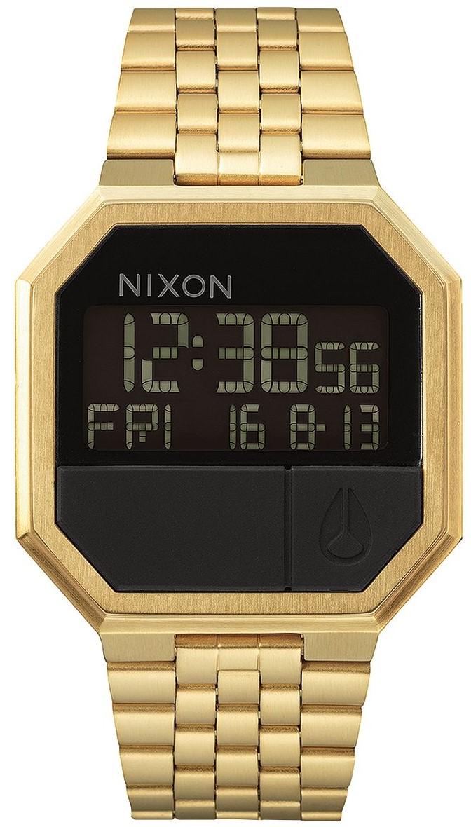 Nixon Re Run A1581502