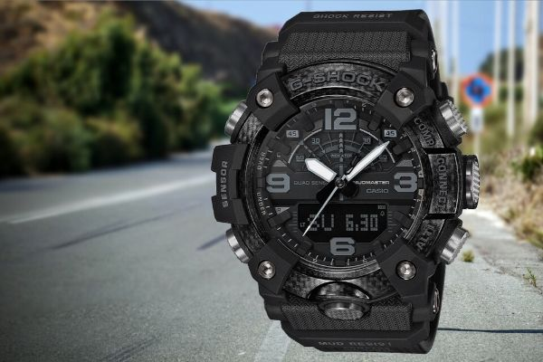 zegarek dla biegacza do 1000zł