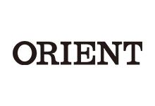 Marka_Orient