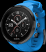 Suunto Spartan Wrist HR Blue SS022663000