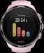 Smartwatch Suunto Spartan Wrist HR - mierzenie czasu i okrążeń