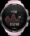 Smartwatch Suunto Spartan Wrist idealny do treningu w terenie