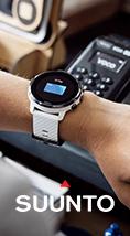 Smartwatche Suunto 7