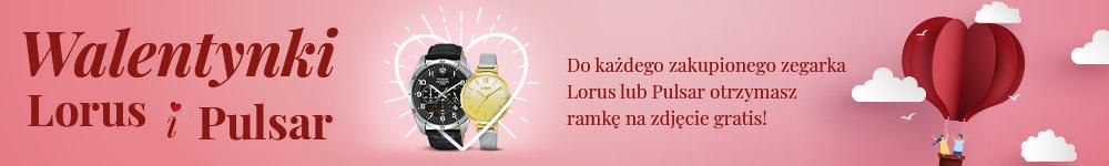 Lorus baner 1000x150 walentynki