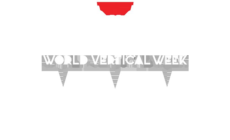 Suunto Vertical Week Poland