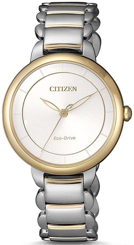 zegarek-damski-citizen-l-eco-drive-em0674-81a