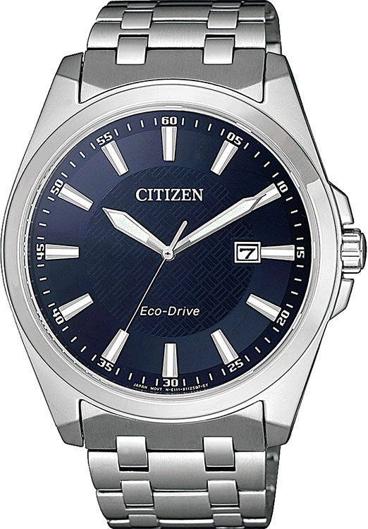 zegarek-meski-citizen-eco-drive-bm7108-81l