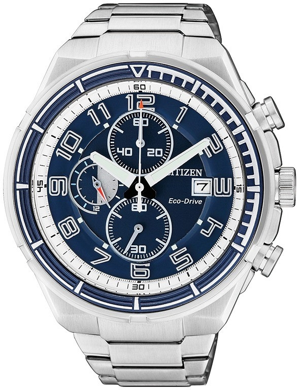 zegarek-meski-citizen-eco-drive-chronograph-ca0491-50l