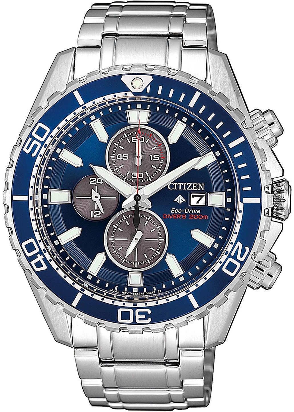 zegarek-meski-citizen-eco-drive-diver's-chronograph-ca0710-82l