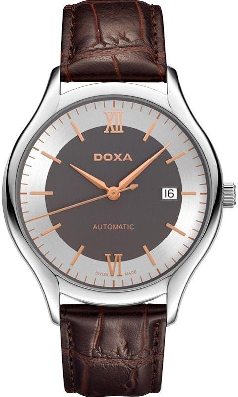 zegarek-meski-doxa-slim-line-106-10-101-10