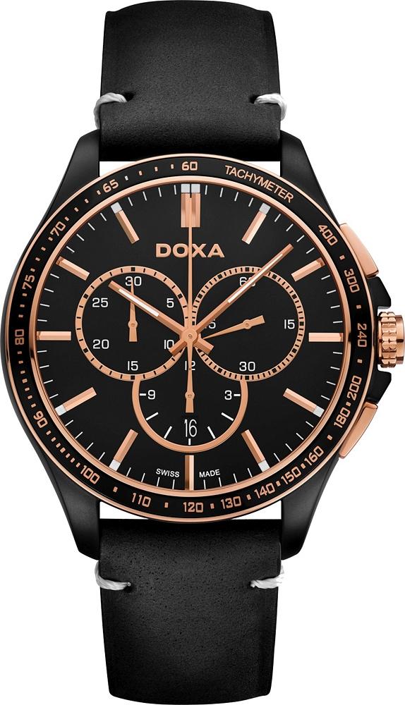 zegarek-meski-doxa-trofeo-chronograph-287-70r-101-01