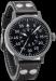 Zegarek męski Laco Flieger Friedrichshafen Automatik LA-861753