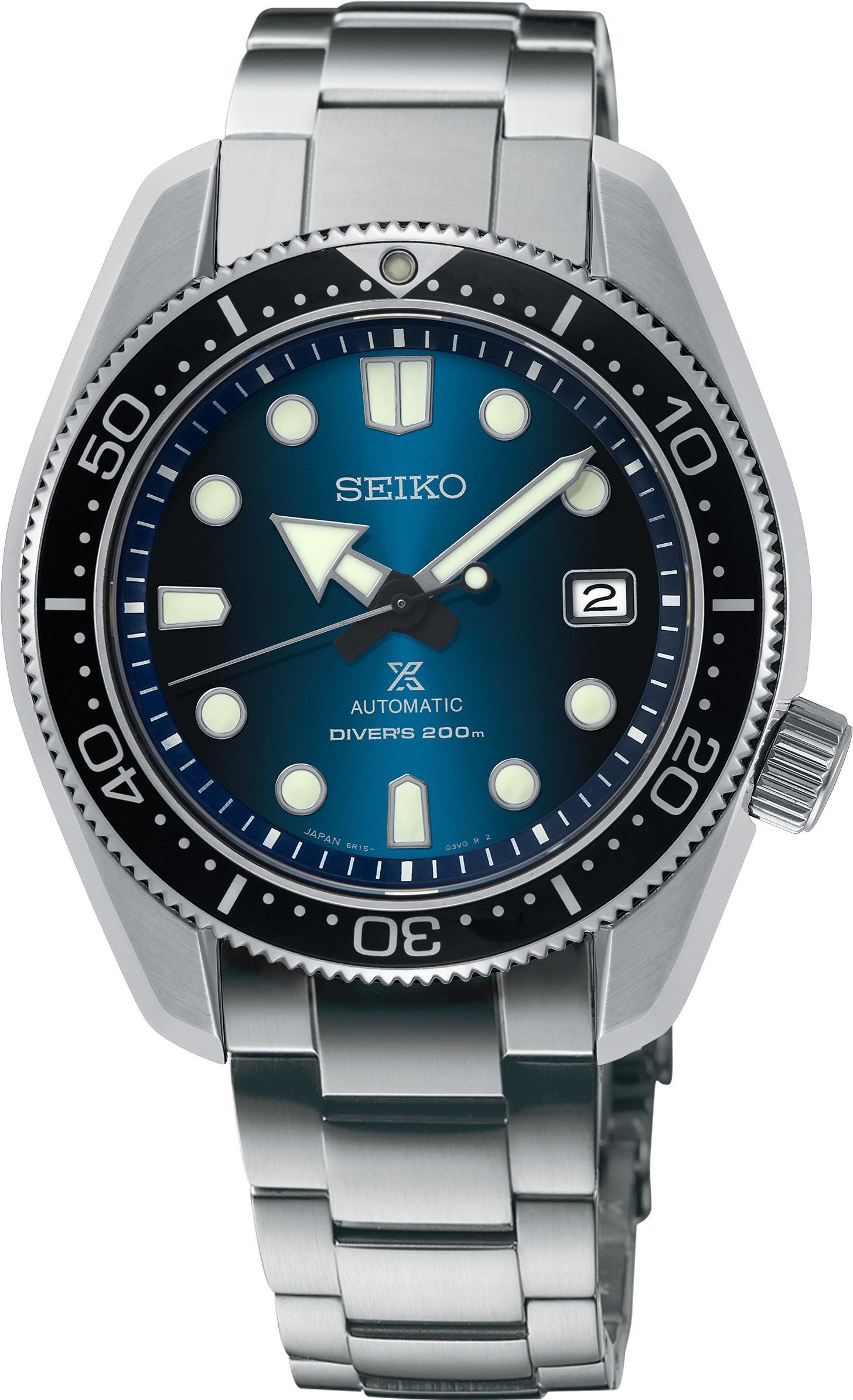 seiko-SPB083J1